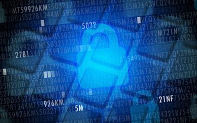 Avvocato e protezione dei dati: quo vadis?