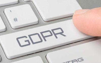 """""""La portata dell'articolo 271 del Codice penale svizzero nell'ambito dell'applicazione del GDPR"""""""